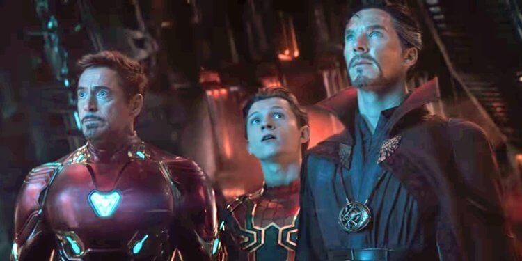因索尼與迪士尼的分歧,凱文費吉不會再是《蜘蛛人》系列的監製。