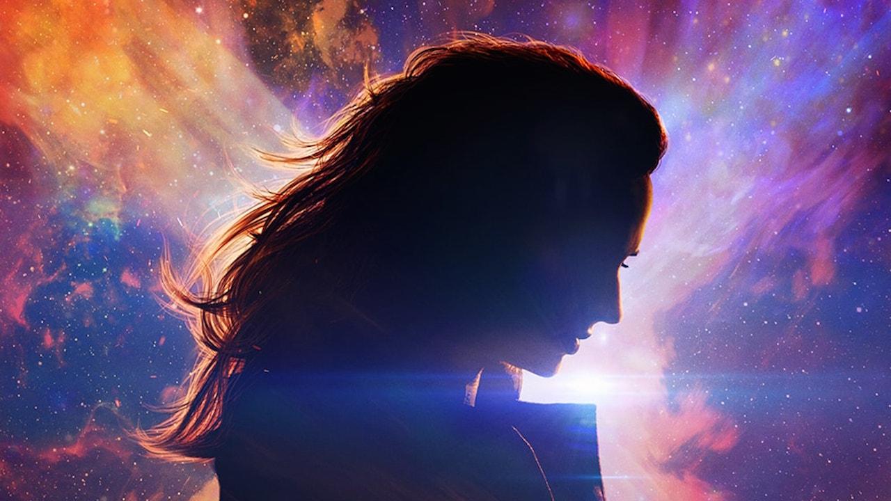 鳳凰之力?《X戰警:黑鳳凰》預告分析:與漫畫不同的琴葛雷身世起源