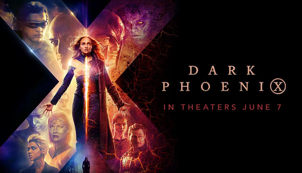 《X 戰警:黑鳳凰》映前重大劇透!參展 WonderCon 公開全新畫面,琴葛雷生死一線首圖