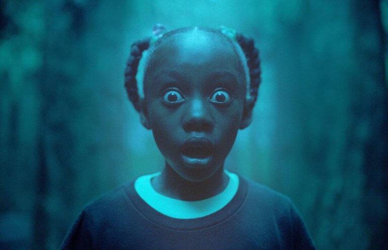 《我們》導演喬登皮爾認為《異形》電影是他看過最天才的設計。