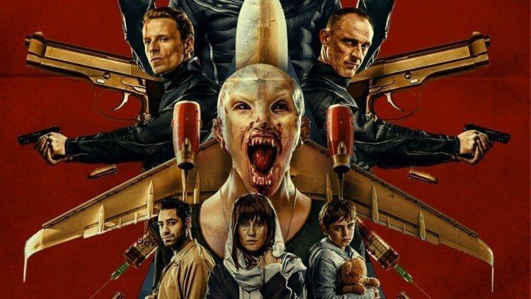壯漢劫機還遇到吸血鬼?Netflix 《血色天劫》電影結局解析——首圖