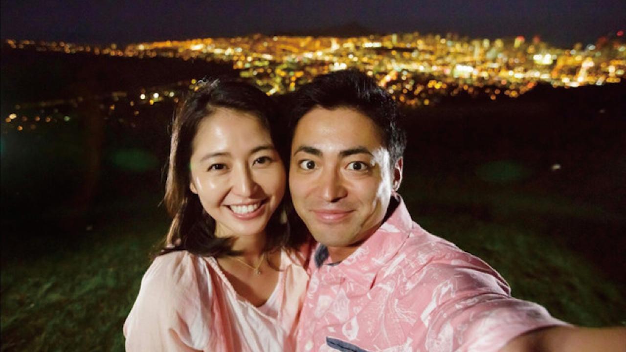 什麼!山田孝之與長澤雅美要接吻50次?《第50次初吻》