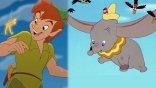 不再「永遠普級」! 迪士尼無預警將《小飛俠》、《小飛象》等經典電影從兒童專區移除,避免種族歧視