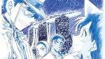 怪盜基德出手撩小蘭,對決最強京極真!《名偵探柯南:紺青之拳》主視覺公開