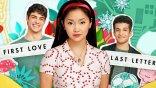 【線上看】Netflix 超人氣 YA 片!《愛的過去進行式:P.S. 我仍愛你》後勞拉珍與彼得會如何發展?原作者談三部曲的走向