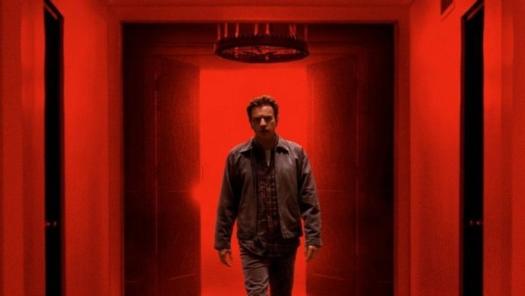 接續《鬼店》之後,史蒂芬金恐怖著作改編電影《安眠醫生》大人丹尼將回到全景飯店......