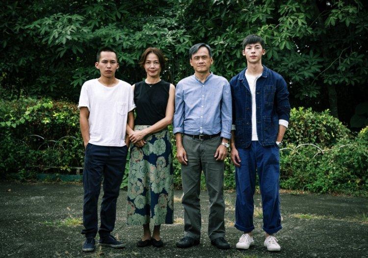 鍾孟宏導演最新電影作品《陽光普照》將在金鼠年除夕時分在串流影音平台 Netflix 上架供線上看電影。