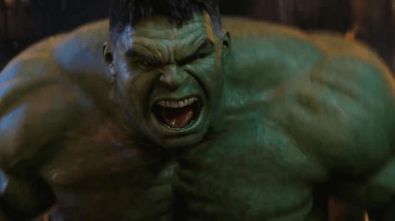 我們還能在《復仇者聯盟:無限之戰》看到浩克,但這位無敵綠巨人的獨立電影,我們還有機會看到嗎?