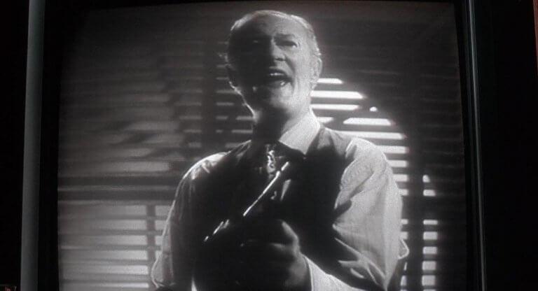 《名偵探皮卡丘》暗藏《小鬼當家》彩蛋。