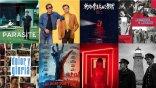 2019第72 屆坎城影展重點片單 : 《寄生上流》、《從前,有個好萊塢》、《灼人秘密》等8部值得期待的強片