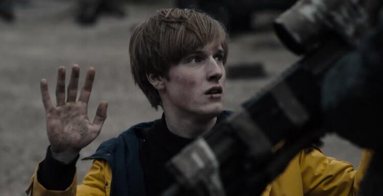 德國科幻影集《闇》榮獲多項大獎,第三季最終季即將上架 Netflix。