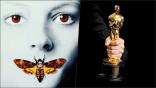 《沉默的羔羊》30 週年紀念:不受待見的恐怖電影《沉默的羔羊》如何屠殺當年奧斯卡頒獎典禮?