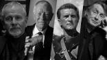 追憶!這些 2020 年逝去的星星們 (一):喜劇國父、娛樂電影大導等等上半年過世影人