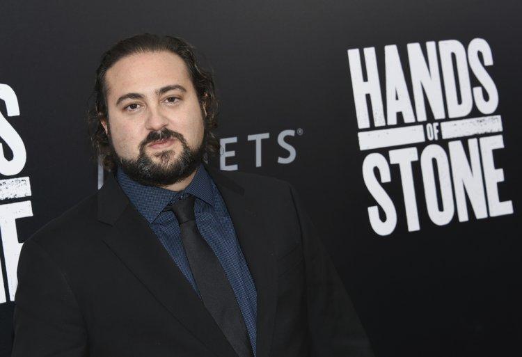真實故事改編的二戰電影《無聲救援》由強納森賈庫波維茲 (Jonathan Jakubowicz) 所編導。