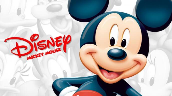 迪士尼的影視帝國又有驚人擴展。