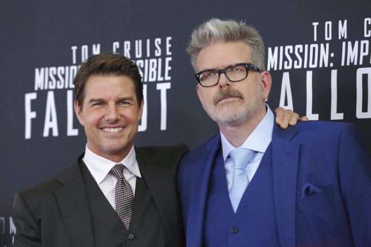 曾合作《不可能的任務》與《神隱任務》等電影的湯姆克魯斯、克里斯多福麥奎里正在籌備《神隱任務 3》。