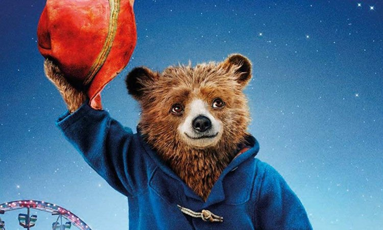 「我該讓賢了」柏靈頓熊熊系列電影編導保羅金交出導筒,第三部電影導演換人做做看?首圖
