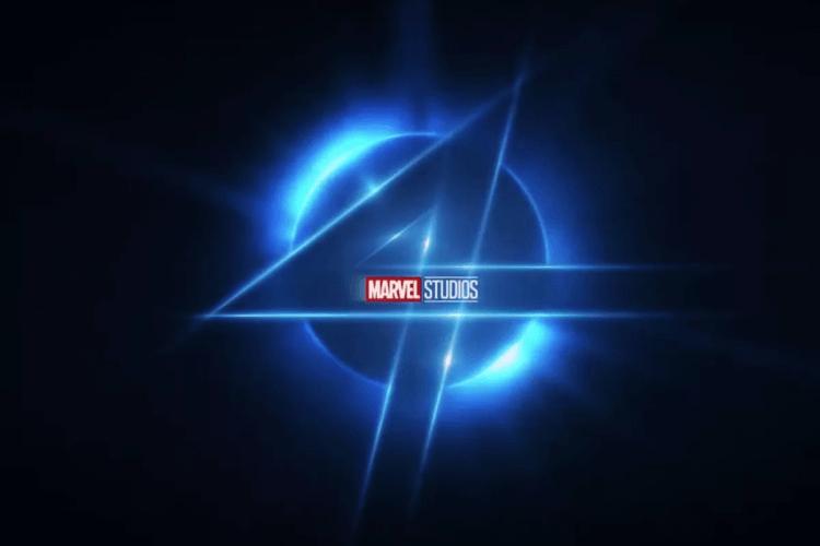 漫威將推出新電影《驚奇 4 超人》。