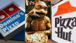 【電影背後】1990 電影《忍者龜》背後的披薩戰爭!達美樂 vs 必勝客,都幾!