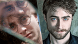 【電影背後】去去眼鏡走!本體其實不是眼鏡的哈利波特,原來與眼鏡有這些恩恩怨怨