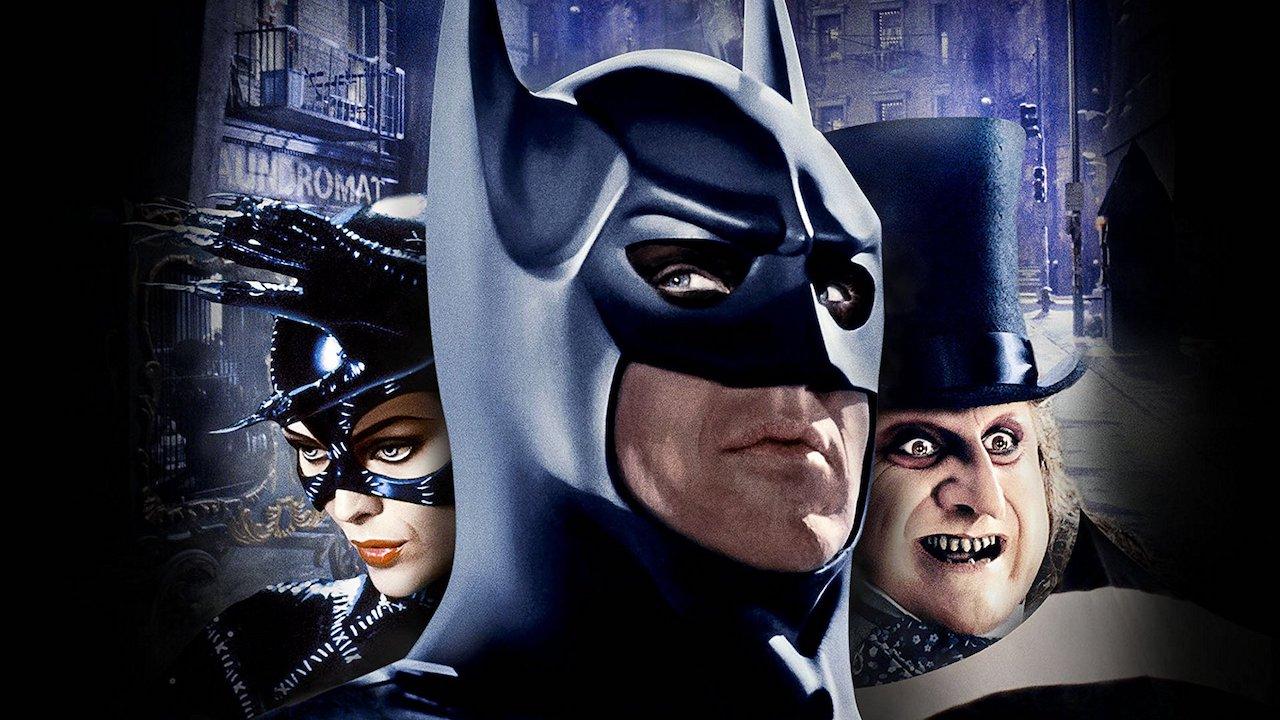 【專題】《蝙蝠俠大顯神威》(完):比時代走得還快的黑暗蝙蝠俠之死首圖