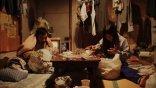 一刀未剪!締造日本電影票房奇蹟的超限之作《海角上的兄妹》台北電影節風光首映