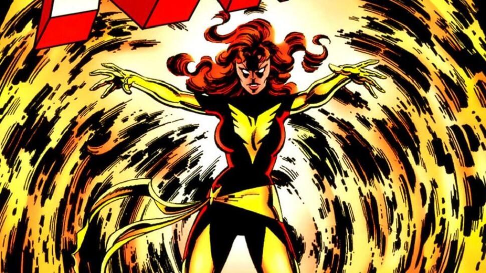 賽門金柏格導演的《X 戰警:黑鳳凰》將再度深入探討琴葛雷 (Jean Grey) 這名角色以及火鳳凰的故事。