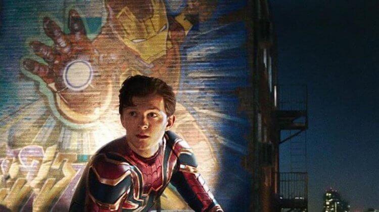 《蜘蛛人:離家日》受惠於《復仇者聯盟 4》的重新上映,票房也開出紅盤。