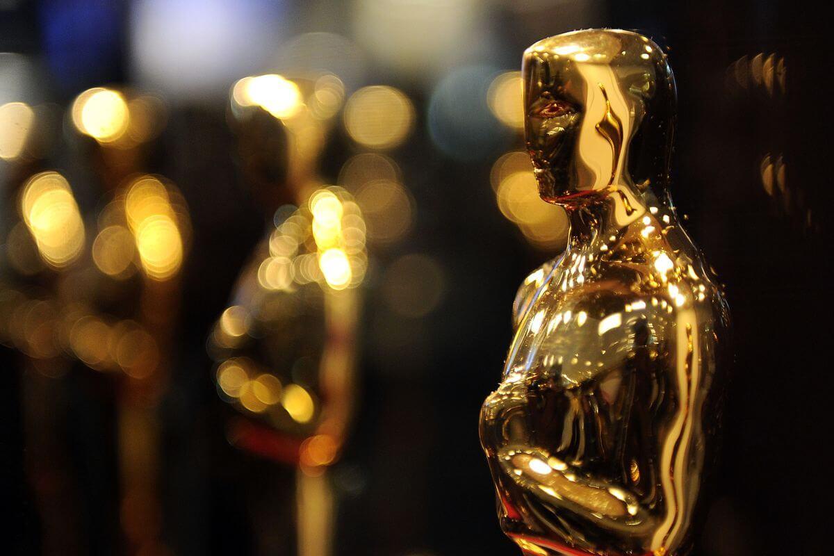 2019 年第 91 屆奧斯卡金像獎已經落幕,但恭喜得獎人之時,也有許多明星再度和小金人擦肩而過。