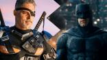 那部永遠看不到的電影《蝙蝠俠對喪鐘:義警曙光》,很像《致命遊戲》?:我們需要愛交朋友的小班蝙蝠俠