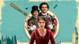 《天才少女福爾摩斯》首波評價出爐:福爾摩斯世界的女英雄,米莉芭比布朗魅力十足!