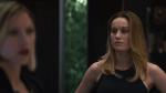 《復仇者聯盟:終局之戰》映前特別預告中,新片段透露出的關鍵劇情分析