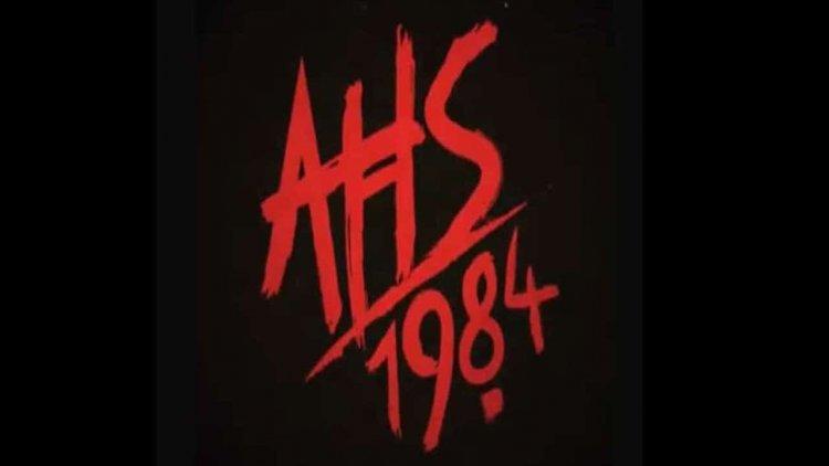 《美國恐怖故事:1984》將有兩位靈魂班底不會回歸首圖