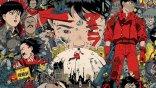 神預言神回歸!大友克洋科幻經典《阿基拉》4K數位修復版,將於 6 月 24 日重返大銀幕!