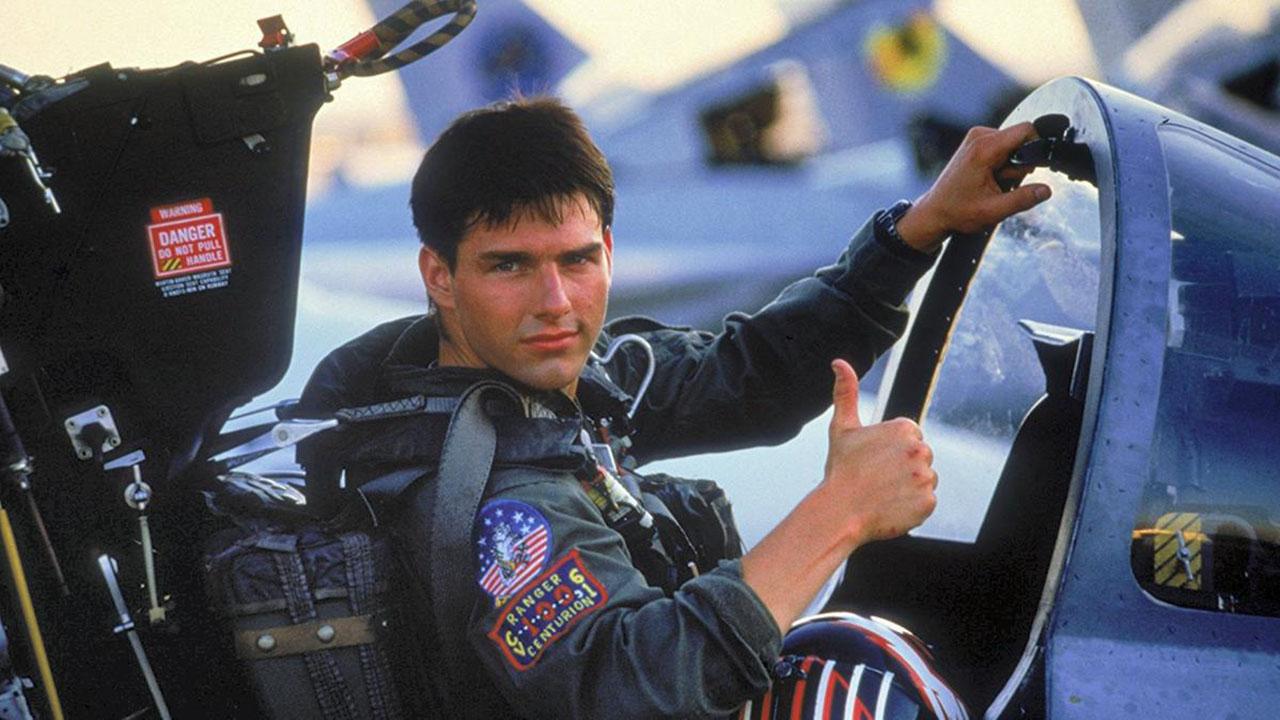 睽違已久續集《捍衛戰士2》再度由神一般的好萊塢電影配樂大師漢斯季默擔綱首圖