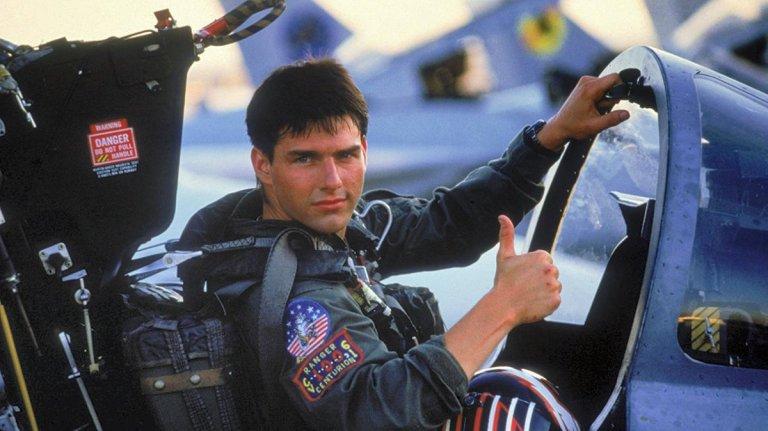 黃金陣容再度聚首 《不可能的任務:全面瓦解》導演麥奎里為阿湯哥《捍衛戰士 2》劇本加持