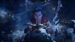 迪士尼《阿拉丁》真人版電影首支前導預告公開