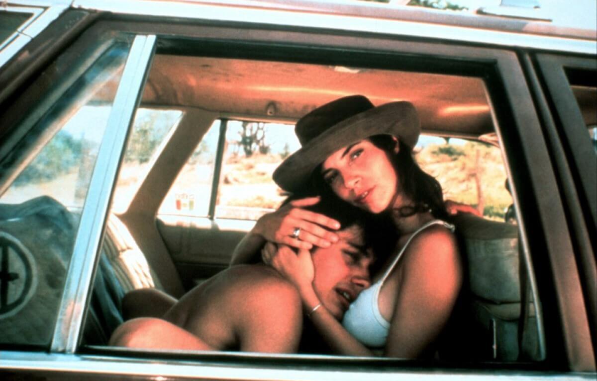艾方索柯朗執導的成名作《你他媽的也是》。