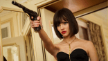 女版約翰維克是你?盧貝松新作《安娜》打造地表最強女殺神!