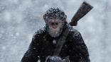 猿族再進擊!全新《猩球崛起》續集將由迪士尼發行《移動迷宮》導演威斯柏負責執導