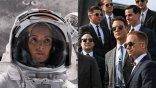 Apple TV+ 《太空使命》第二季、Disney+ 新劇《太空先鋒》預告雙雙登場!皆以冷戰時期太空競賽為主軸互打對台