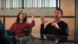 Apple TV+ 影集《神話任務 2》笑演你的辦公日常 5/7 起線上看起來