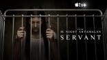 【線上看】奈沙馬蘭監製懸疑驚悚影集《靈異女僕》第二季正式預告公開,1/15 起上線 Apple TV+