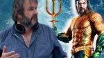 你知道《水行俠》找過《魔戒》導演彼得傑克森來掌鏡嗎?但他拒絕了,還 2 次!