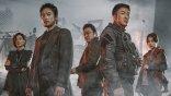 【影評】《白頭山:半島浩劫》:如果《絕地任務》有個韓國兒子,我們找到他了