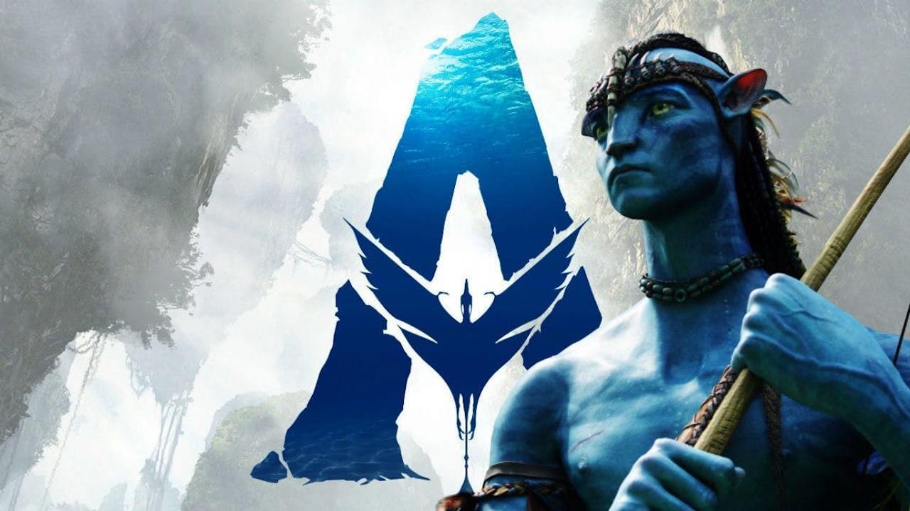 離潘朵拉星更近了! 《阿凡達 2》承接艾莉塔經驗,監製表示拍攝順利預計 2020 年上映首圖