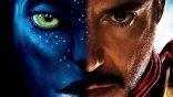 《復仇者聯盟:終局之戰》與《阿凡達》的影史票房之爭?導演安東尼羅素表示:「我不在意。」