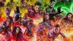 暖心漫威!全球最先觀賞《復仇者聯盟 4:終局之戰》的可能將會是位癌末粉絲
