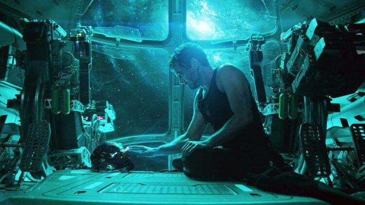 《復仇者聯盟 4:終局之戰》中,小勞勃道尼所飾演的「鋼鐵人」東尼史塔克在片中將遭遇何種命運?