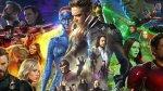 《復仇者聯盟:終局之戰》片尾將有《X 戰警》彩蛋?──只要福斯收購案順利完成